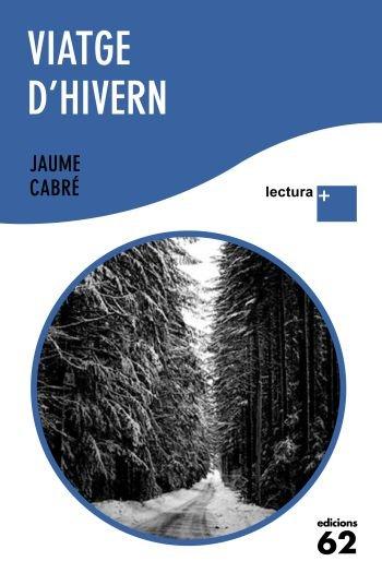 Viatge d'hivern lectura plus