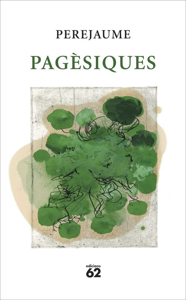 Pagesiques catalan