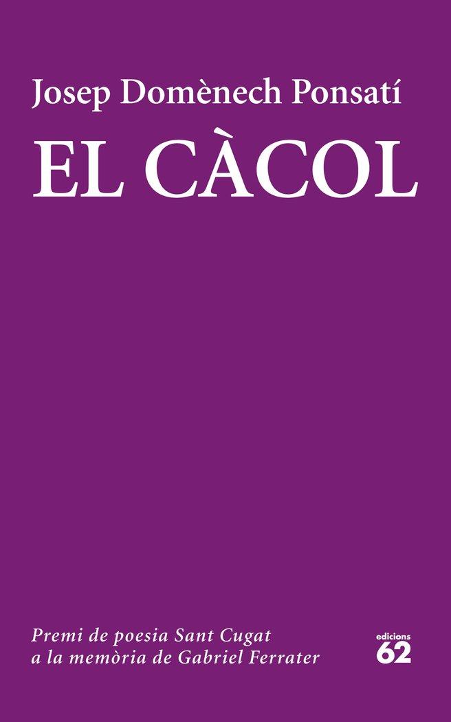 Cacol,el