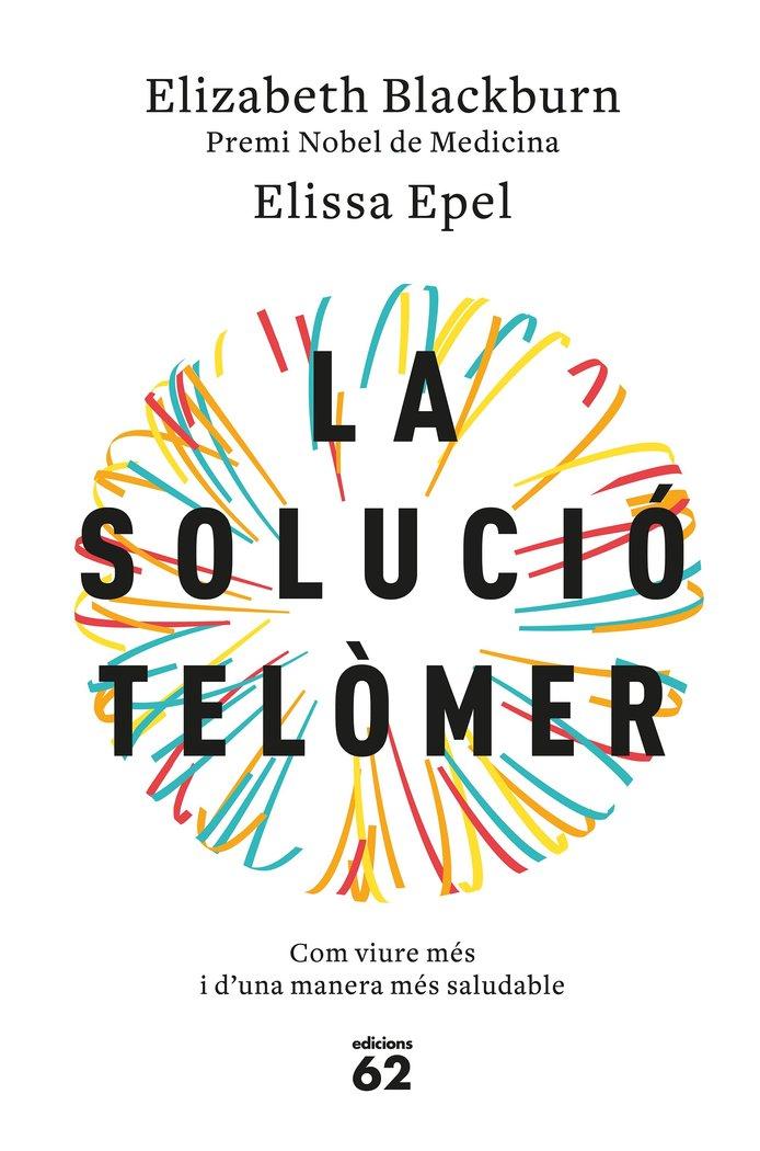 Solucio telomer,la