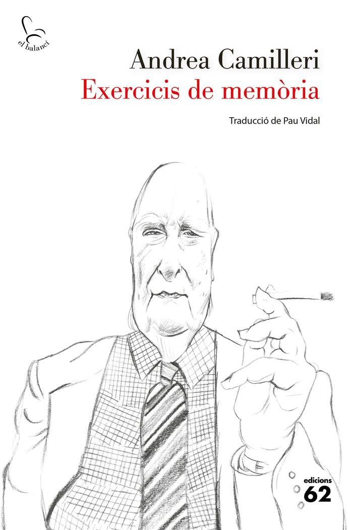Exercicis de memoria catalan