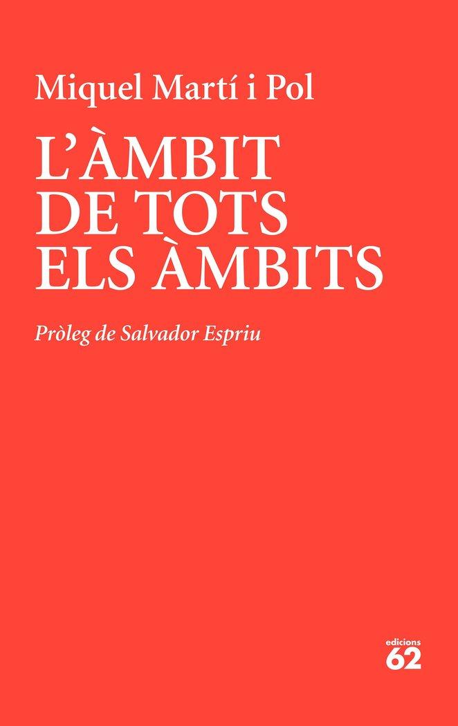 Lambit de tots els ambits catalan