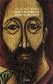 Vida y misterio jesus de nazaret