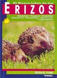 Erizos
