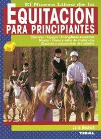 Equitacion para principiantes