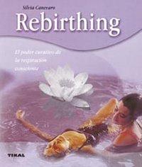 Rebirthing (bienestar)