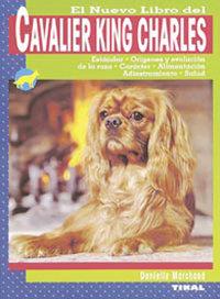 Cavalier king charles