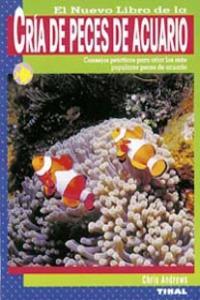 Cria de peces de acuario