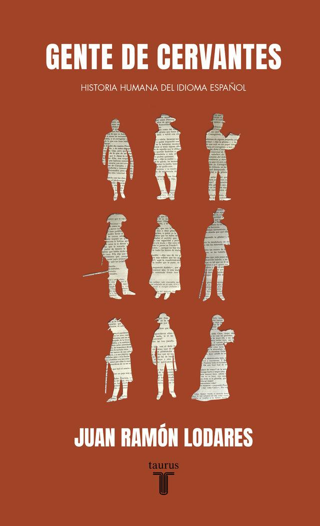 Gente de cervantes taurus