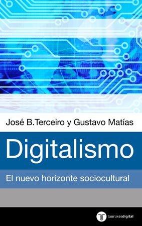 Digitalismo el taurus