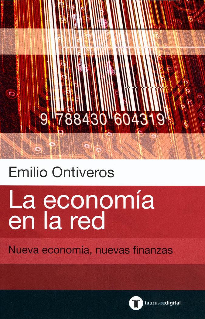 Economia en la red, la