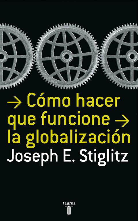 Como hacer que funcione la globalizacion