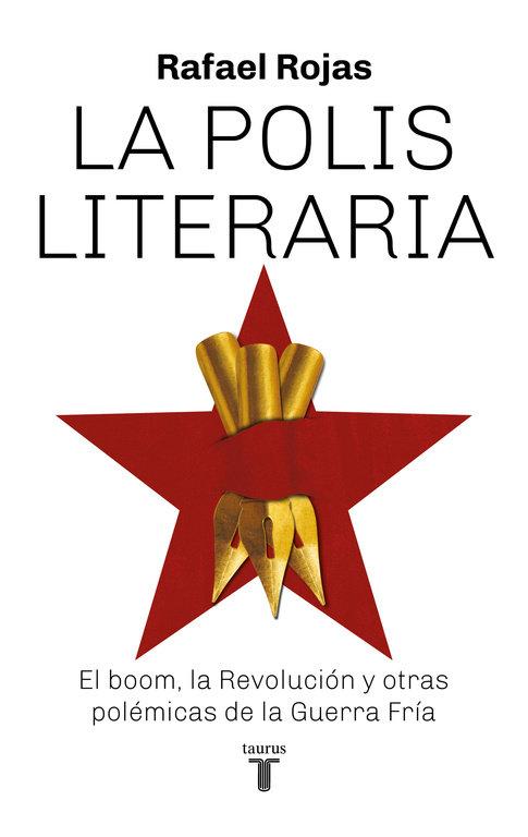 Polis literaria,la