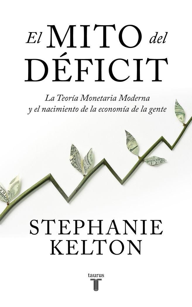 El mito del deficit