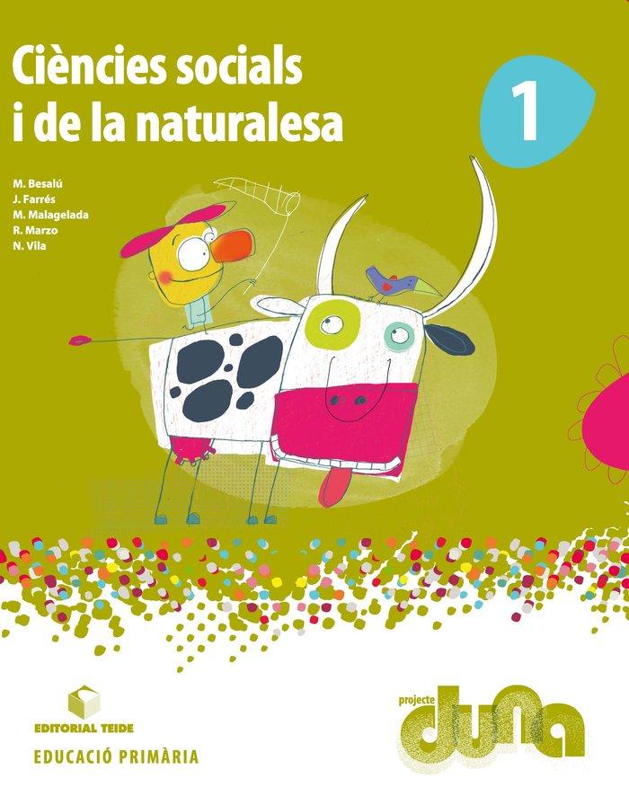 C.socials naturals 1ºep cataluña 14 duna        te