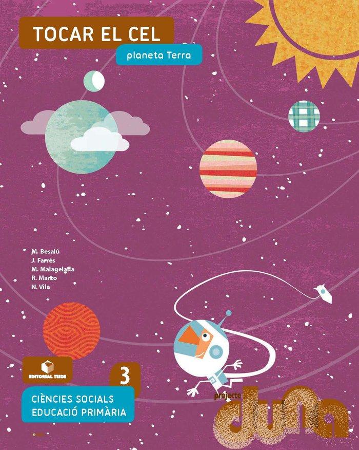 Quadern ciencies socials 3ºep cataluña 14 duna