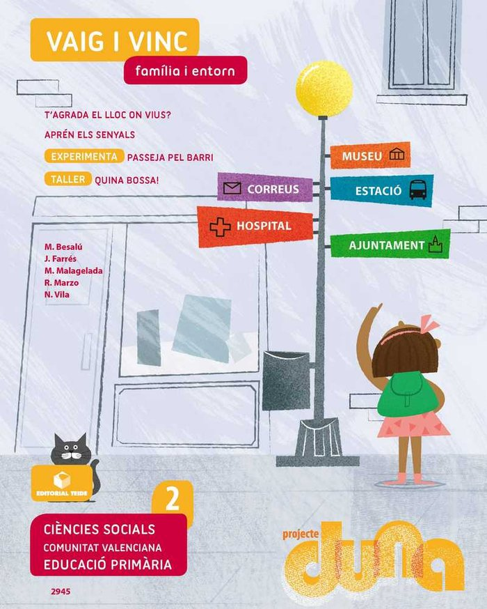 C.socials familia entorn 2ºep valencia 15 duna