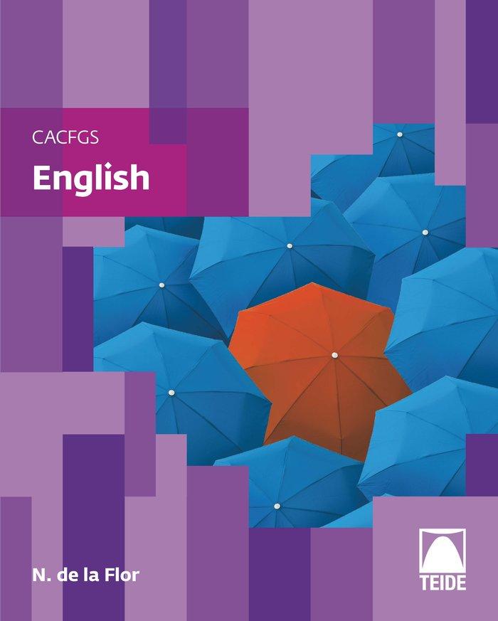 English cacfgs 15 ingles acceso a cfgs