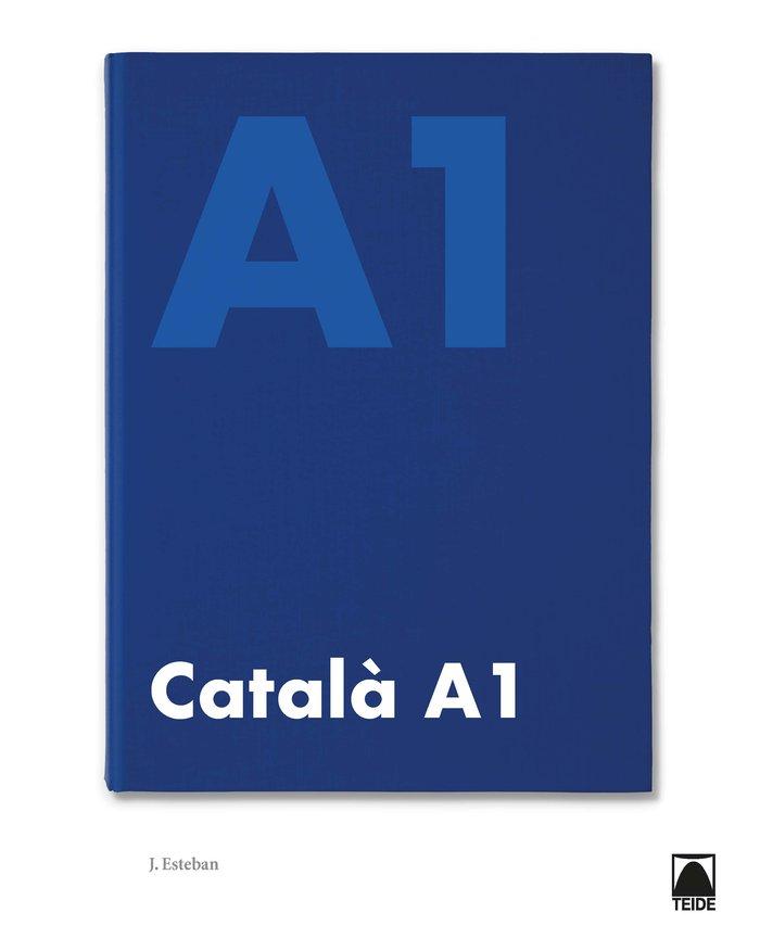 Catala inicial a1 19 catala per adults