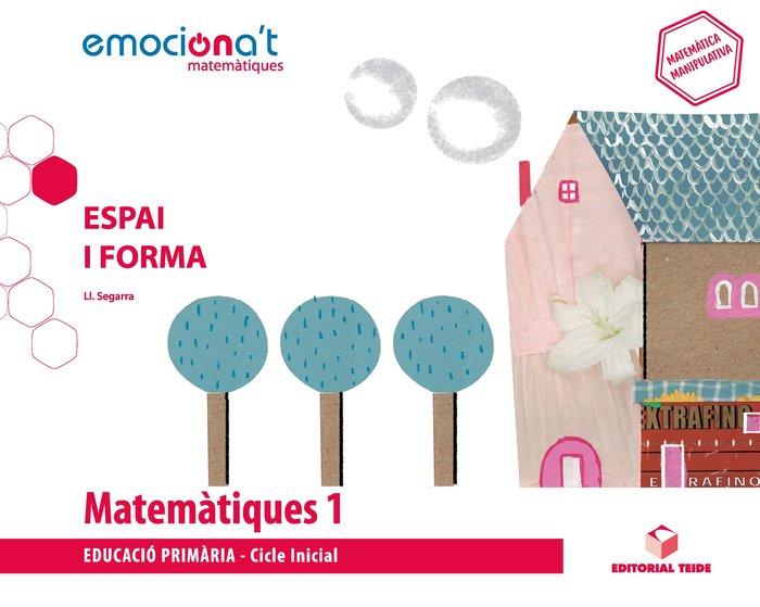 Quad.matematiques 1ºep espai forma cataluña 19 emo