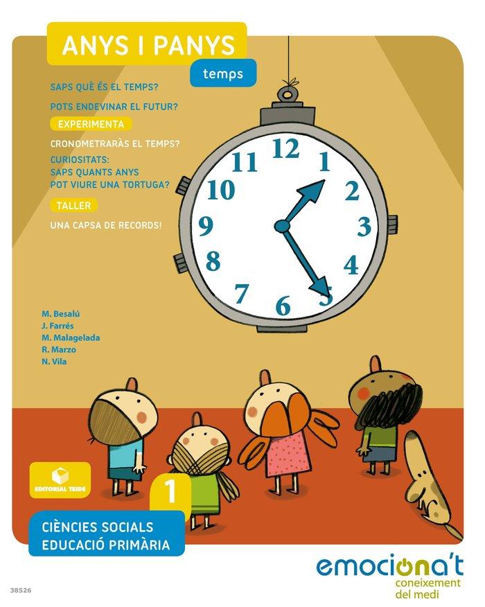 Ciencies socials 1ºep anys panys cataluña 19 emoci