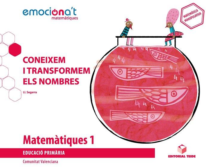 Matematiques 1ºep coneixem c.valenciana 19 emocion