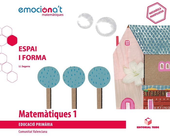 Quad.matematiques 1ºep espai forma c.val. 19 emoci