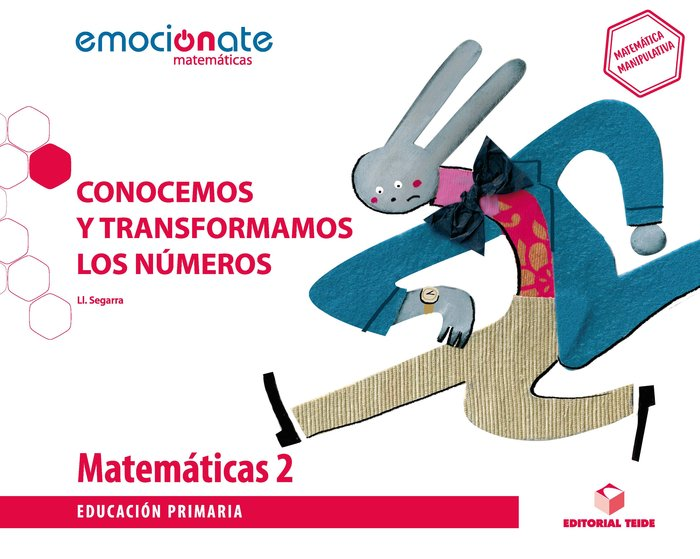 Matematicas 2ºep 19 conocemos transf.numeros emoci
