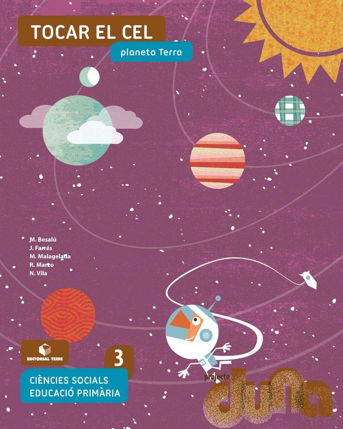 Quadern c.socials tocar el cel 3ºep cataluña 21 du
