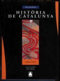 Historia catalunya nb 03 optativa