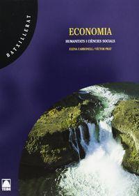 Economia nb cataluña 06