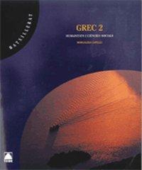 Grec 2ºnb cataluña 05