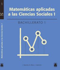 Matematicas 1ºnb cc.ss 15