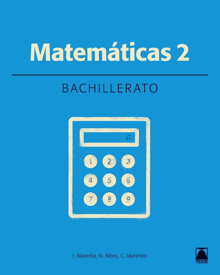 Matematicas tecnologico 2ºnb 16
