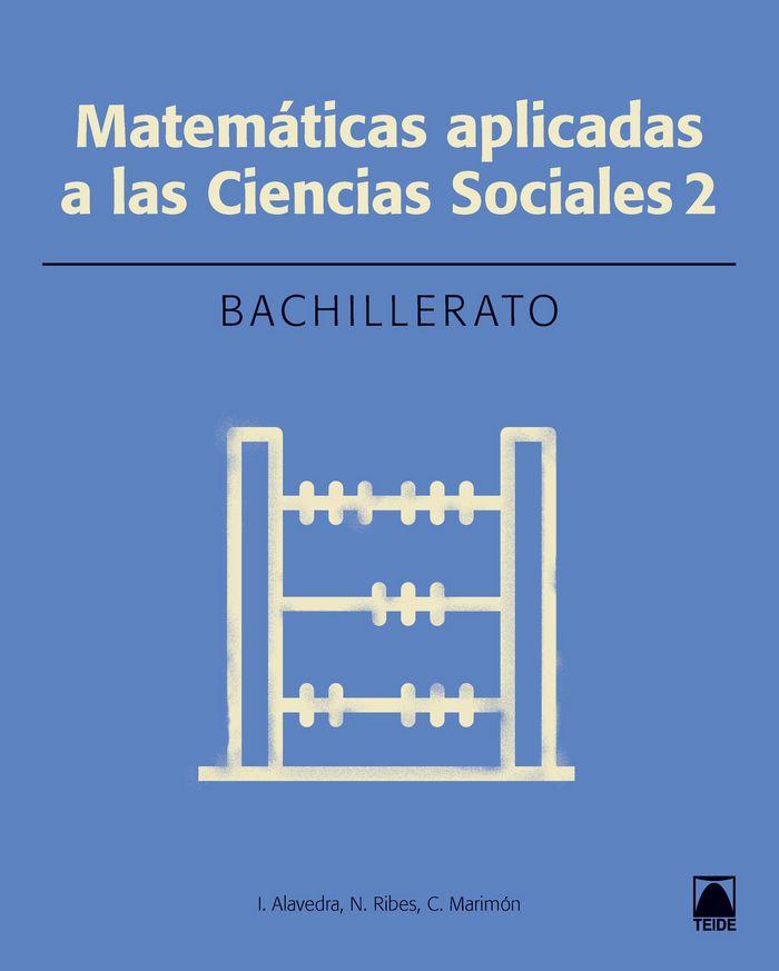 Matematicas 2ºnb ccss 16
