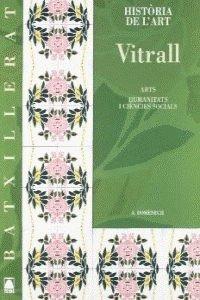 Historia de l'art 2ºnb cataluña 09 vitrall