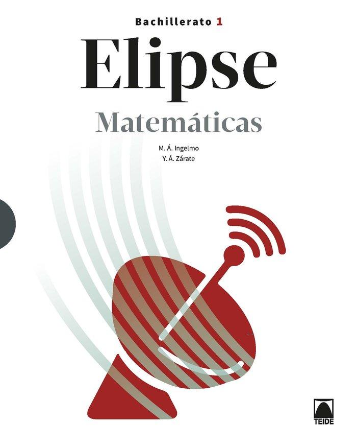 Matematicas 1ºnb 21 elipse
