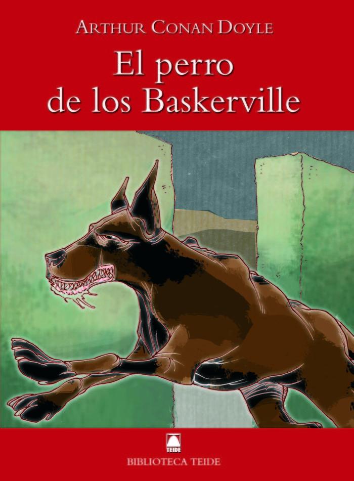 Perro de los baskerville 14 bib.teide