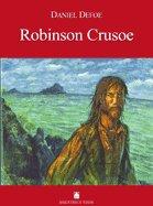 Robinson crusoe 23 bib.teide