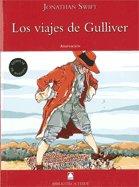 Viajes de gulliver,los 34 bib.teide