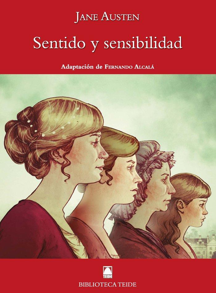 Sentido y sensibilidad 73 bib.teide