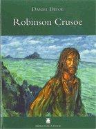 Robinson crusoe 16 bib.teide