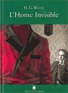 L'home invisible 27 bib.teide