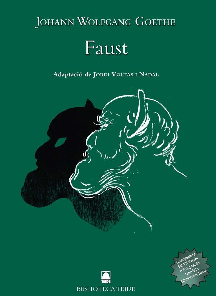 Faust 56 bib.teide