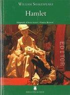 Hamlet 31 bib.teide