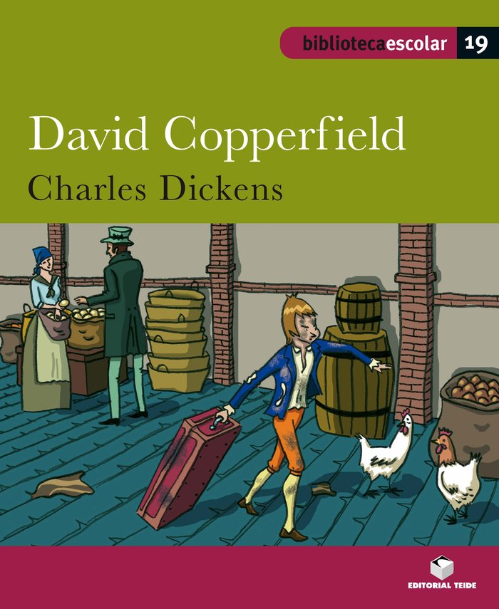David copperfield 19 bib.escolar