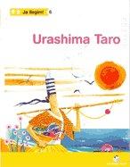 Urashima taro 6 ja llegim