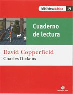 Cuad.lectura david copperfield 19 bib.basica