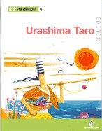 Urashima taro 6 ya leemos