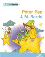 Peter pan 7 ya leemos